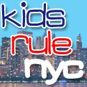Kids Rule NYC