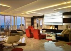 false ceiling pictures for living room