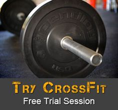Useful List of 30 Crossfit Travel Workouts of the Day (WOD). All bodyweight exercises.