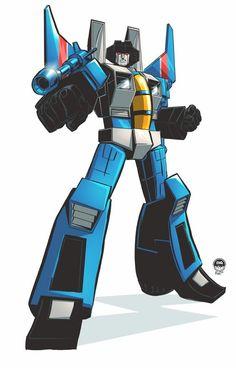 ramjet g1 decepticon pinterest transformers art