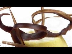 Sosa Ingredients - Videos ISOMALT
