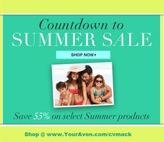 Great summer items for beach, picnic, summer camp, etc. Don't forget the sunscreen and Bug Guard!