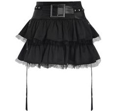 Women's Gothic Romance Goth Girl Costume Accessories - Party City Canada