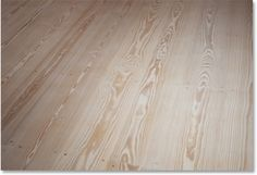 Columbia Douglas Fir Floorboards | French Forest Floors