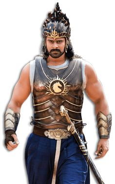 Lovely Girl Image, Girls Image, Jesus Pictures Hd, Cool Lock Screen Wallpaper, Bahubali Movie, Prabhas And Anushka, Famous Indian Actors, Actor Picture, Actor Photo