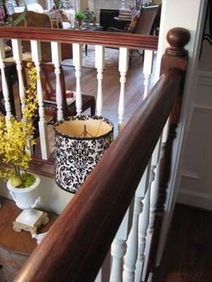 Best 1000 Images About Staircase Ideas On Pinterest Stair 400 x 300