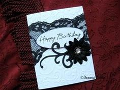 goth birthday ideas - Bing Images