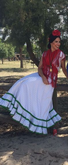 N/A Dress Codes, Folklore, Vintage Dresses, Costumes, My Style, Womens Fashion, Skirts, Outfits, Beautiful
