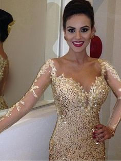 Shop short gold prom dresses and long formal gold gowns at Prom Girl. Homecoming party dresses in metallic gold and gold cocktail party dresses. Short Gold Prom Dresses, Elegant Prom Dresses, Prom Party Dresses, Homecoming Dresses, Wedding Dresses, Long Dresses, Cocktail Dress Prom, Prom Long, Mermaid Evening Dresses