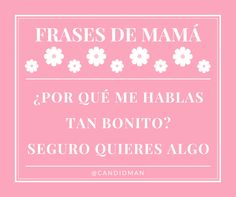 Frases Humor, Mom Day, Spanish Quotes, Keep Calm, Freedom, Mugs, Motivation, Sayings, Words