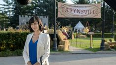 """Find out more about the Hallmark Channel Original """"Good Witch: Secrets of Grey House,"""" starring Catherine Bell and James Denton. Movies Showing, Movies And Tv Shows, Witch Tv Shows, The Good Witch Series, James Denton, Tv Show Casting, Catherine Bell, Grey Houses, Hallmark Movies"""