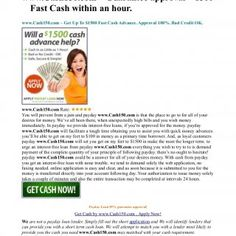 Payday loans rochester nh image 10