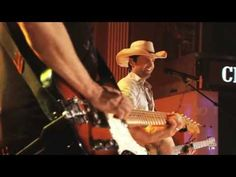 "▶ DEAN BRODY ""DIRT"" (OFFICIAL LIVE HD) - YouTube #Dirt #hitsong"