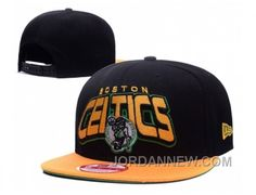 http://www.jordannew.com/nba-boston-celtics-snapback-hats-123-super-deals.html NBA BOSTON CELTICS SNAPBACK HATS 123 SUPER DEALS Only $8.27 , Free Shipping!