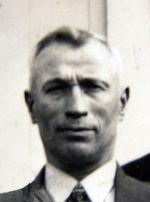 Frank Genetti (1884-1974)