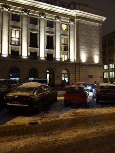 Warszawa Warsaw Варшава Warschau 華沙. Filharmonia Narodowa