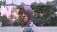 4 Walls - f(x) - Amber - #kpop