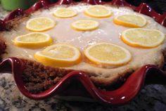 Vegan Cheese Cake - http://www.veganbakingrecipes.com/vegan-cheese-cake-recipe/  #vegan #recipes