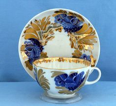 Google Image Result for http://roses-and-teacups.com/2010RUSSIA/goldgarden.jpg
