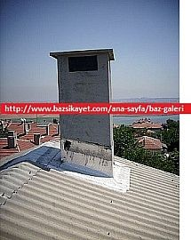 baca gizlemeli baz istasyonu, baz istasyonu image, baz istasyonu haberi / baz istasyonu | www.bazsikayet.com