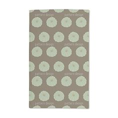 Luxurious Microfiber Hand Towel Multipurpose Highly Absorbent Extra Soft Wash Cloth with Personalized Decorative Gourd Brown by Laura F Nicholson Custom Printed Hand Towels 155 x 245 *** Read more reviews of the product by visiting the link on the image.