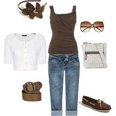 Thirty-One Fashion Trend - Organizing Shoulder Bag www.mythirtyone.com/melissavalliere