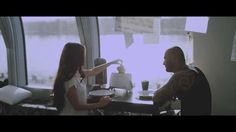 Farid Bang DEIN WEG [  official Video ] prod. by Streetfabulous (+playlist)