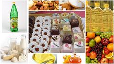 Kuroko, Grapefruit, Cereal, Breakfast, Blog, Alcohol, Morning Coffee, Blogging, Breakfast Cereal