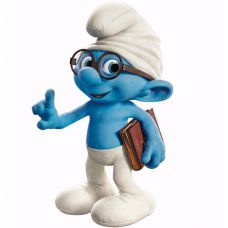 Happy birthday Mr Peyo (Pierre Culliford born on 25 June Cartoon Shows, Cute Cartoon, Iconic Characters, Cartoon Characters, Fun 2 Draw, The Smurfs 2, Smurf Village, Displays, Smurfette