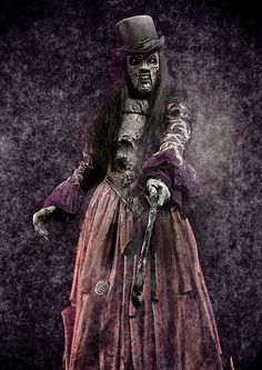 Lady Awa from the band LORDI. (Deadache) Lordi Band, Rock Music, My Music, Dark Love, Women Of Rock, Music Album Covers, Music Clips, Hard Rock, Heavy Metal