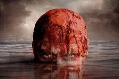 """Analize, interviuri, comentarii, impresii despre premiera operei lui Enescu,Œdipe, la The Royal Opera House of Covent Garden, Londra 2016. Avancronică:John Allison (""""Opera""""): Complexul Œdipe Cron…"""