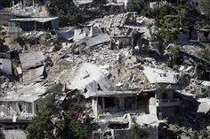 terremoto no haiti - Pesquisa Google