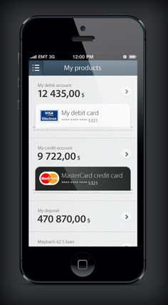 How to display a credit card that has been swiped in the checkout screen before submitting payments