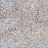 "Found+it+at+Wayfair+-+Montreaux+18""+x+18""+Ceramic+Floor+Tile+in+Gris"