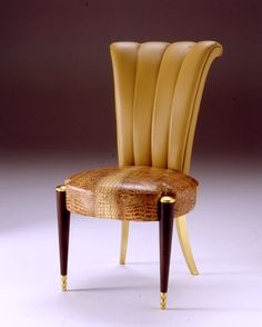 Busnelli Adamo Sara chair #abstyle #abproduction #italianstyle