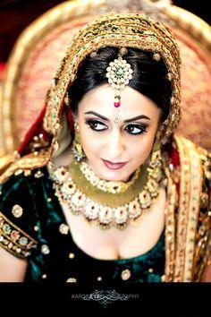 BEAUTIFUL INDIAN SOUTH ASIAN BRIDE MAKEUP | LOS ANGELES INDIAN WEDDING MAKEUP ARTIST >> ANGELA TAM | WEDDING MAKEUP ARTIST TEAM » Angela Tam | Makeup Artist & Hair Stylist Team | Wedding & Portrait Photographer