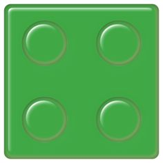 folder - Minus