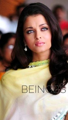 Aishwarya Movie, Aishwarya Rai Young, Actress Aishwarya Rai, Aishwarya Rai Bachchan, Amitabh Bachchan, Bollywood Actress, Gorgeous Women, Most Beautiful, Miss World