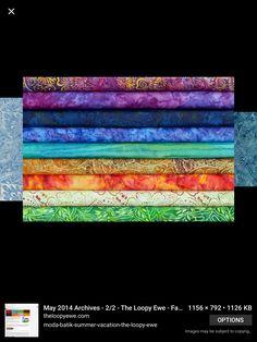 f3f7a6b623a4 74 Top Crewel World (quilts, batik etc...) images | Embroidery ...