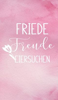 No gift idea for Easter yet? Kerstin from sanvie.de has a cool printa . - Ostern & Frühlingsgefühle - The Dallas Media Easter Bunny Pictures, Easter Games, Easter Printables, Easter Party, Easter Gift, Hoppy Easter, Holidays And Events, Hand Lettering, Diy And Crafts