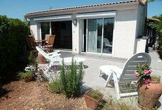 Languedoc property for same http://www.languedoc-holidays-vendres.com