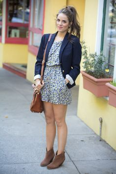 Gal Meets Glam ♥ A San Francisco Based Style and Beauty Blog by Julia Engel ♥ Page 103