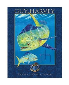 Guy Harvey 005