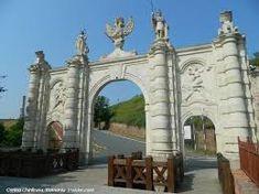 Bildergebnis für alba iulia Notre Dame, Country, Building, Places, Travel, Viajes, Rural Area, Buildings, Destinations