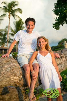 Want Great Wedding Photos ? Hawaii Wedding Photographer Bob Brown | Hawaii Photographer