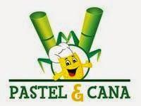 Sem Reservas: Pastel & Cana
