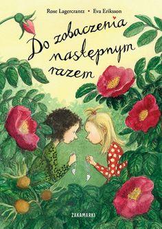 https://czytam.pl/k,ks_559109,Do-zobaczenia-nastepnym-razem-Lagercrantz-Rose.html