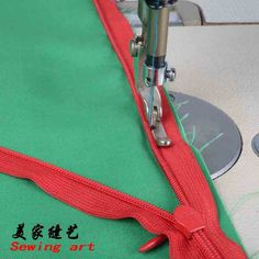 Invisible Zipper Walking Foot/Presser foot,Left&Right Foot,Industrial Lockstitch Sewing Machine Parts,For Juki,Singer,GEMSY...