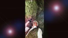 RÜCKKEHR IN DEN KOMMANDO-BUNKER + WW2 + Vampir-Höhle + Unterwelt + Alpen... Bunker, Austria, People, Concert, Movie, Forts, Underworld, Alps, Concerts