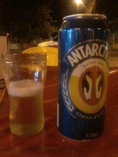 #beer #cerveja #riodejaneiro #cervejaantartica